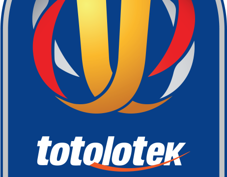 Obsada sędziowska ćwierćfinały Pucharu Polski
