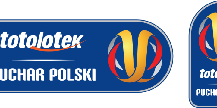 Terminarz rozgrywek ligi: PUCHAR POLSKI