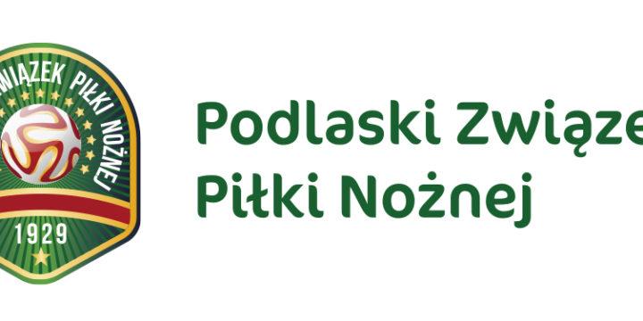 TURNIEJ  FINAŁOWY O  PUCHAR  im. Kazimierza Górskiego. Wielkopolski ZPN Mistrzem Polski U-13.