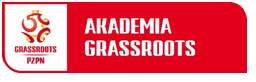 Program konferencji Grassroots 2019