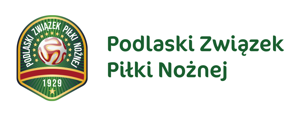 ORGANIZACJA MECZÓW W NIŻSZYCH LIGACH PIŁKARSKICH 2020/21( COVID-19)